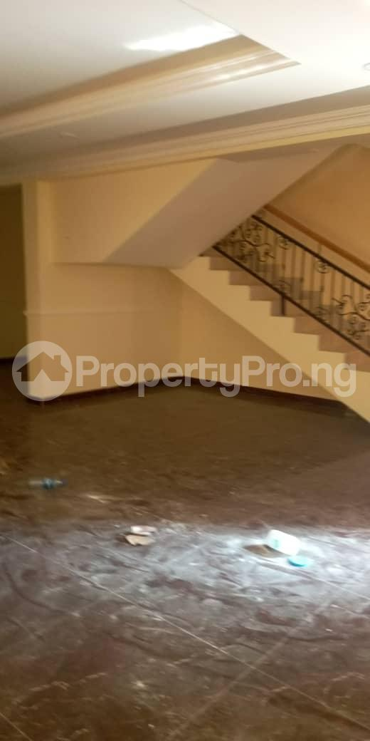 3 bedroom Mini flat Flat / Apartment for rent Oral estate lekki Ikota Lekki Lagos - 0