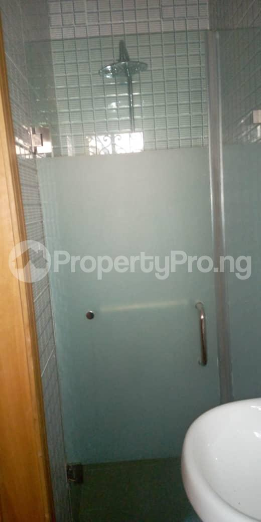 3 bedroom Mini flat Flat / Apartment for rent Oral estate lekki Ikota Lekki Lagos - 20