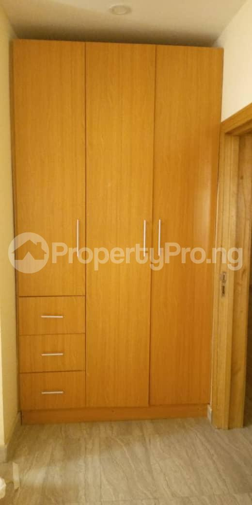3 bedroom Mini flat Flat / Apartment for rent Oral estate lekki Ikota Lekki Lagos - 16