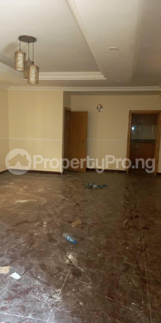 3 bedroom Mini flat Flat / Apartment for rent Oral estate lekki Ikota Lekki Lagos - 15