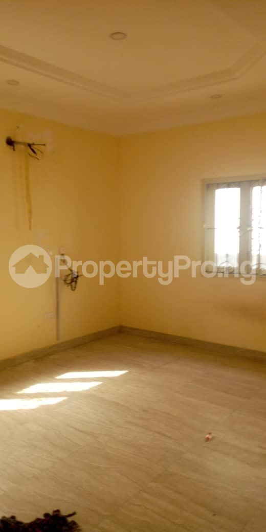 3 bedroom Mini flat Flat / Apartment for rent Oral estate lekki Ikota Lekki Lagos - 5
