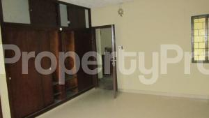 Flat / Apartment for rent Adeoni estate ojodu Abule Egba Lagos - 0