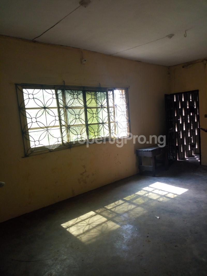 3 bedroom Shared Apartment Flat / Apartment for sale Jakande, Low Cost Estate, Amuwo Amuwo Odofin Amuwo Odofin Lagos - 3