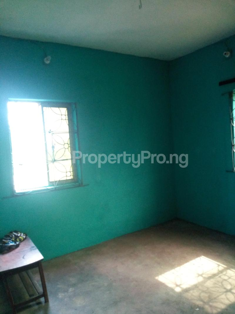 3 bedroom Shared Apartment Flat / Apartment for sale Jakande, Low Cost Estate, Amuwo Amuwo Odofin Amuwo Odofin Lagos - 4