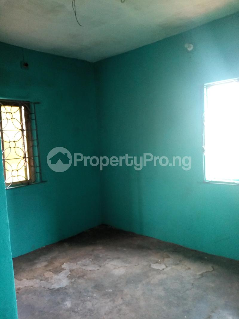 3 bedroom Shared Apartment Flat / Apartment for sale Jakande, Low Cost Estate, Amuwo Amuwo Odofin Amuwo Odofin Lagos - 0