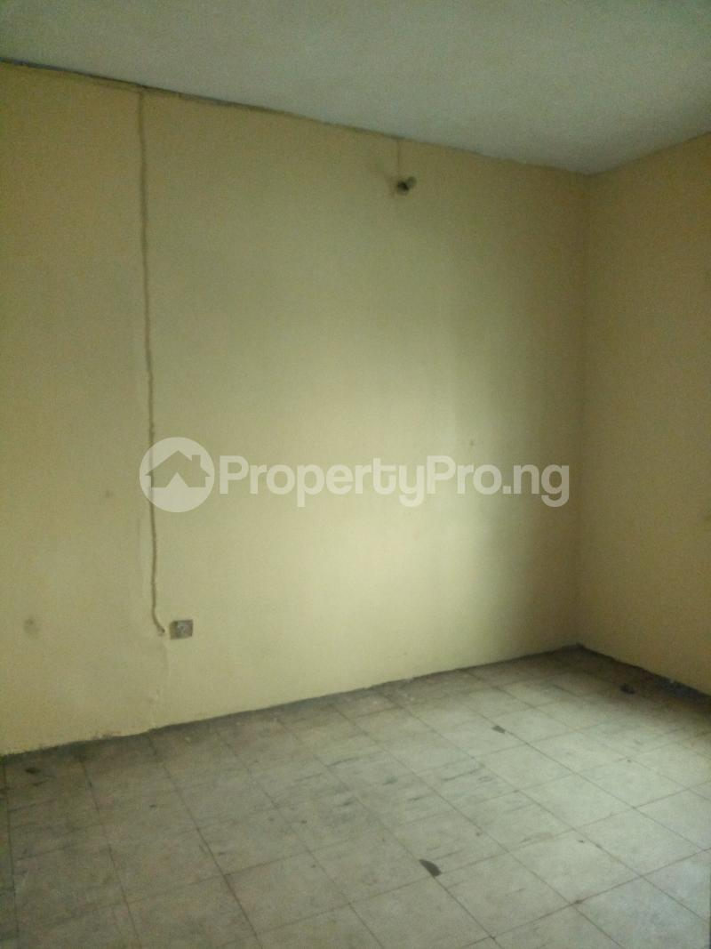 3 bedroom Shared Apartment Flat / Apartment for sale Jakande, Low Cost Estate, Amuwo Amuwo Odofin Amuwo Odofin Lagos - 1