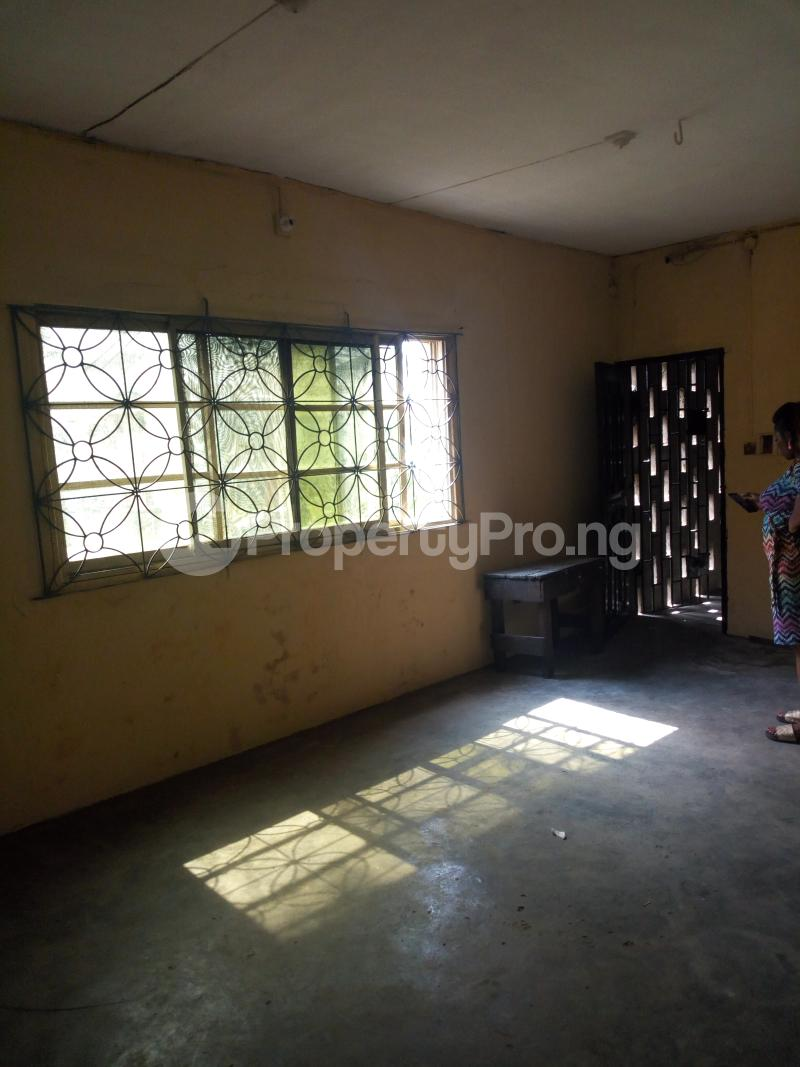 3 bedroom Shared Apartment Flat / Apartment for sale Jakande, Low Cost Estate, Amuwo Amuwo Odofin Amuwo Odofin Lagos - 2