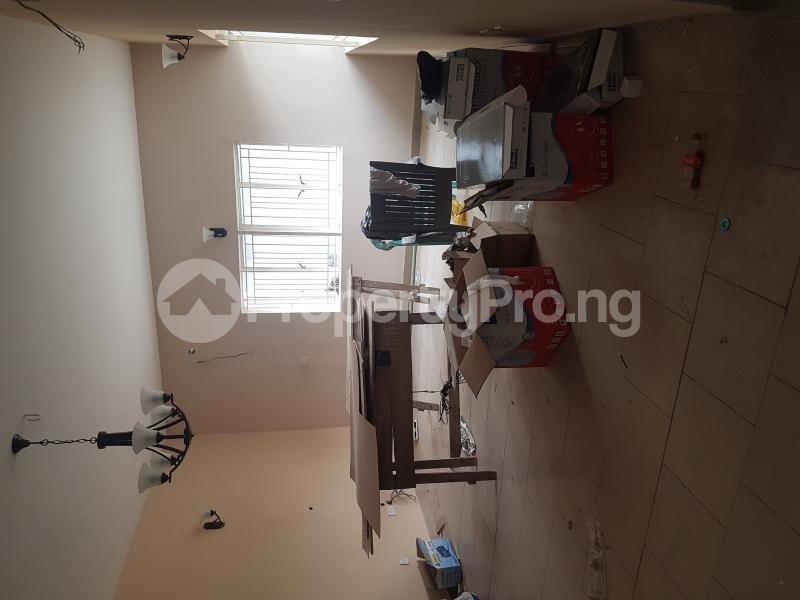 3 bedroom Flat / Apartment for rent Calabar Street Adelabu Surulere Lagos - 0