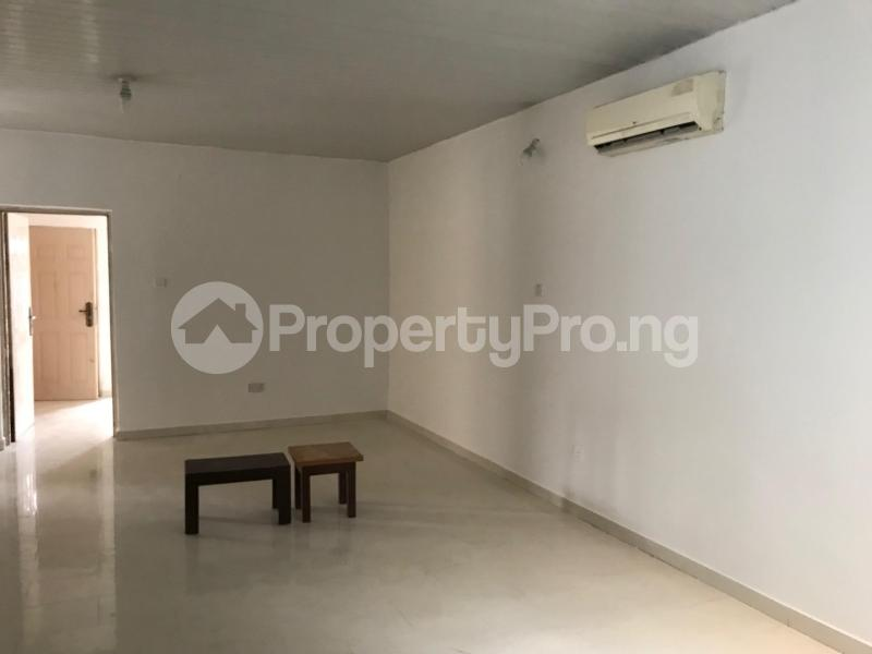 4 bedroom Semi Detached Duplex House for rent - Lekki Lagos - 7