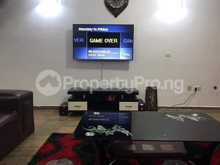 2 bedroom Blocks of Flats House for shortlet 1004 Victoria Island Lagos - 5