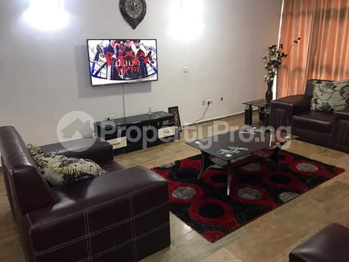 2 bedroom Blocks of Flats House for shortlet 1004 Victoria Island Lagos - 3