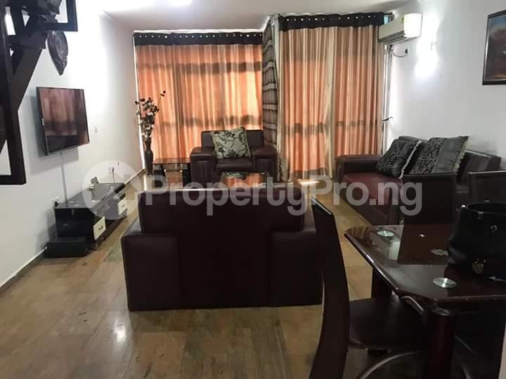 2 bedroom Blocks of Flats House for shortlet 1004 Victoria Island Lagos - 2
