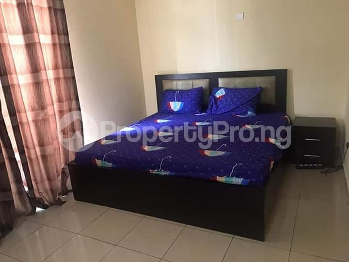 2 bedroom Blocks of Flats House for shortlet 1004 Victoria Island Lagos - 4