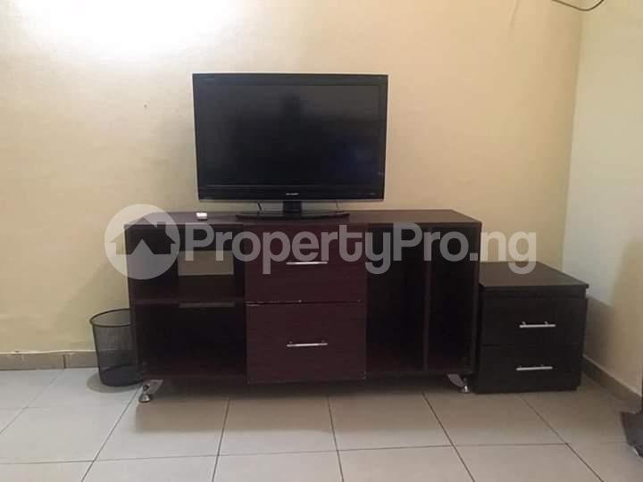 2 bedroom Blocks of Flats House for shortlet 1004 Victoria Island Lagos - 1