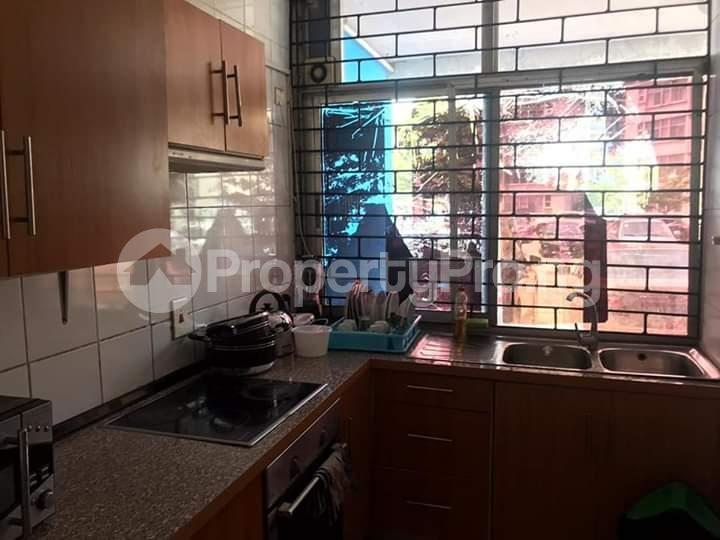 2 bedroom Blocks of Flats House for shortlet 1004 Victoria Island Lagos - 0
