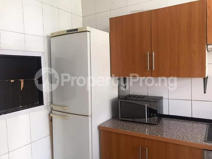 2 bedroom Blocks of Flats House for shortlet 1004 Victoria Island Lagos - 7