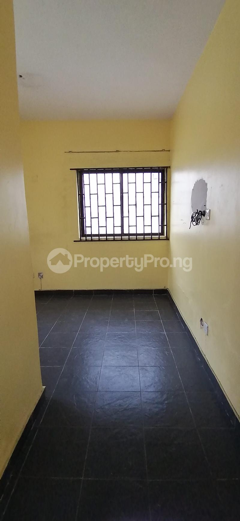7 bedroom Detached Duplex House for rent Chief Augustine Anozie Lekki Phase 1 Lekki Lagos - 5