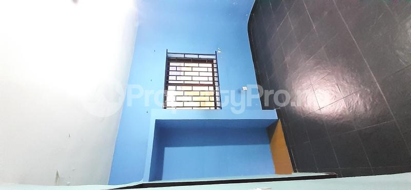 7 bedroom Detached Duplex House for rent Chief Augustine Anozie Lekki Phase 1 Lekki Lagos - 4