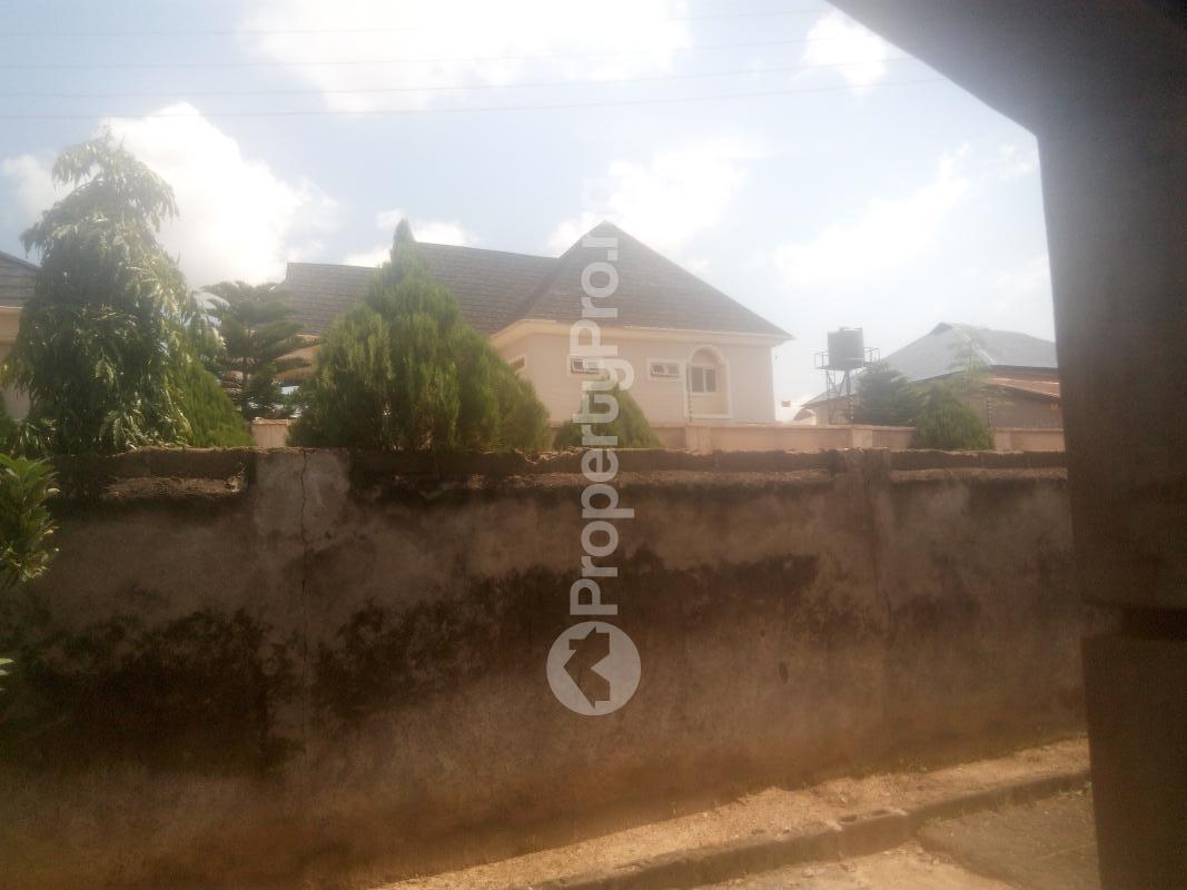 4 bedroom Detached Bungalow House for sale Barnawa phase 2 Kaduna South Kaduna - 4