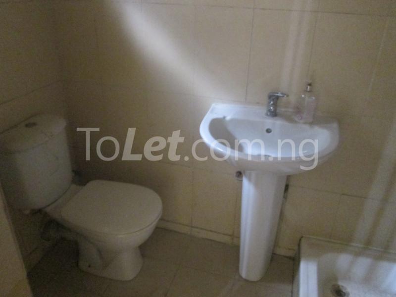 3 bedroom Flat / Apartment for rent Elegant Court, Ilaje Lekki Lagos - 29