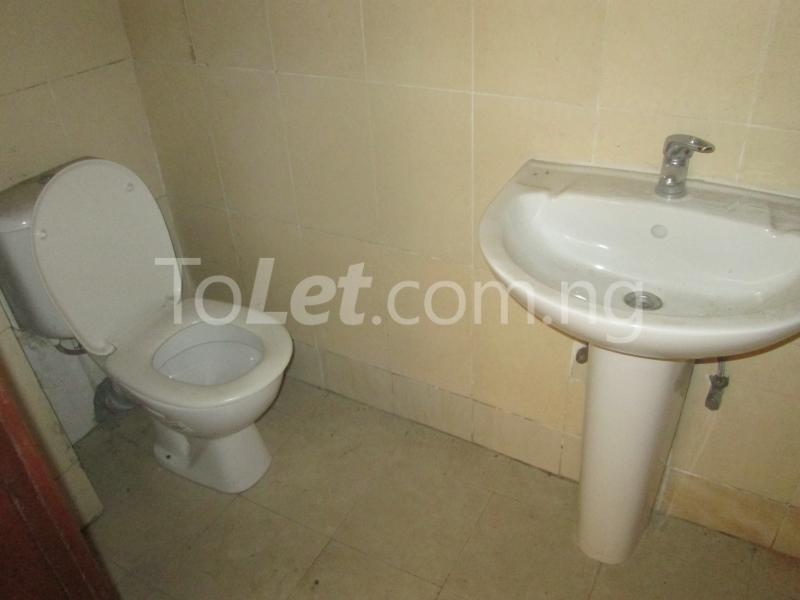 3 bedroom Flat / Apartment for rent Elegant Court, Ilaje Ajah Lagos - 23