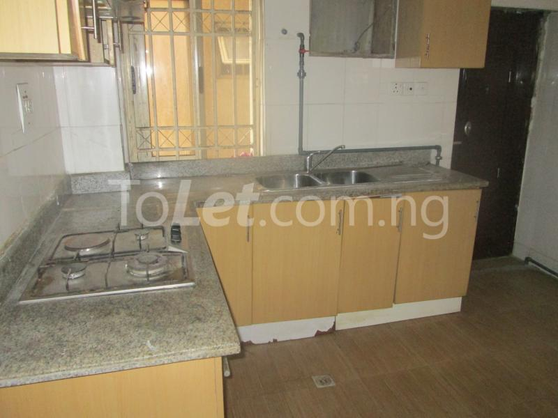 3 bedroom Flat / Apartment for rent Elegant Court, Ilaje Ajah Lagos - 20