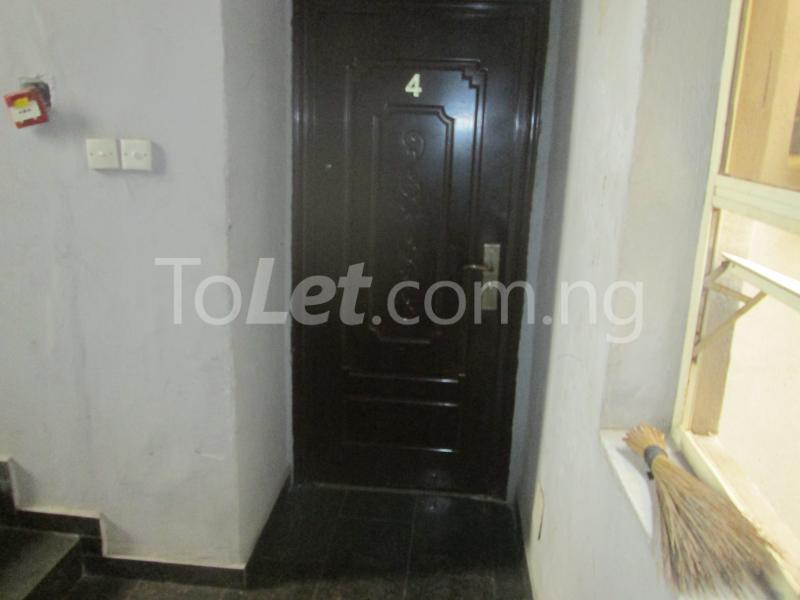 3 bedroom Flat / Apartment for rent Elegant Court, Ilaje Ajah Lagos - 10