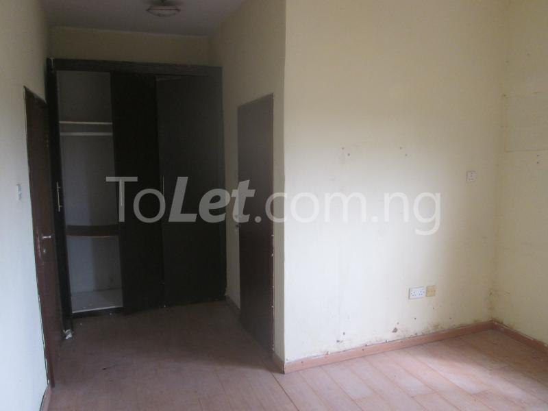 3 bedroom Flat / Apartment for rent Elegant Court, Ilaje Ajah Lagos - 35