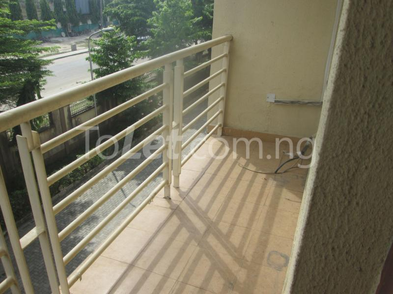 3 bedroom Flat / Apartment for rent Elegant Court, Ilaje Ajah Lagos - 16