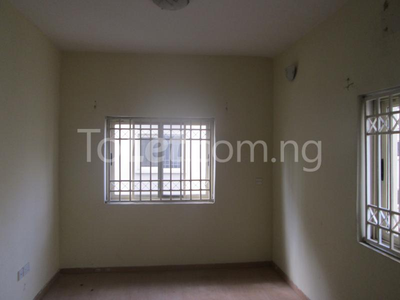 3 bedroom Flat / Apartment for rent Elegant Court, Ilaje Ajah Lagos - 26