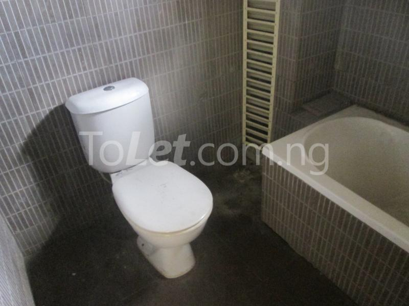 3 bedroom Flat / Apartment for rent Elegant Court, Ilaje Ajah Lagos - 33