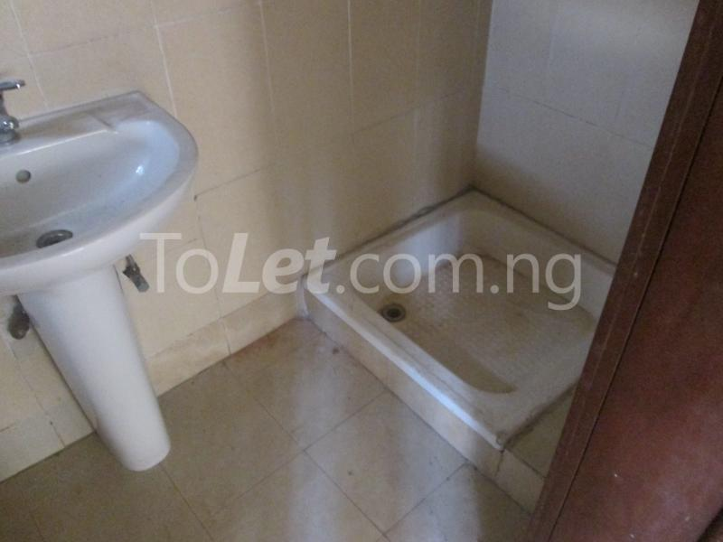 3 bedroom Flat / Apartment for rent Elegant Court, Ilaje Ajah Lagos - 25