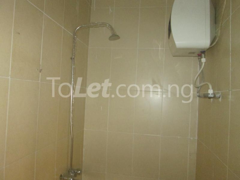 3 bedroom Flat / Apartment for rent Elegant Court, Ilaje Lekki Lagos - 24