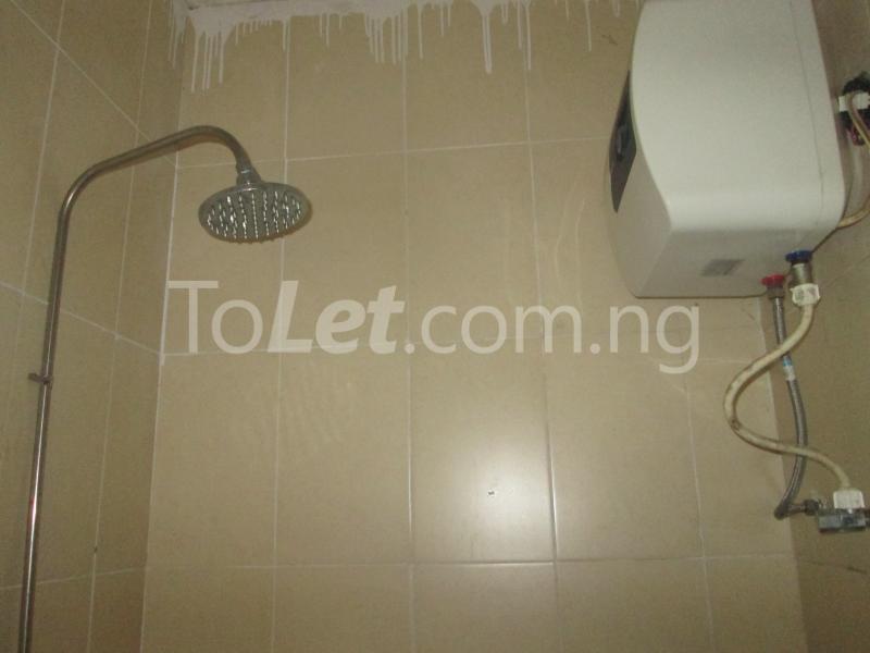 3 bedroom Flat / Apartment for rent Elegant Court, Ilaje Lekki Lagos - 30