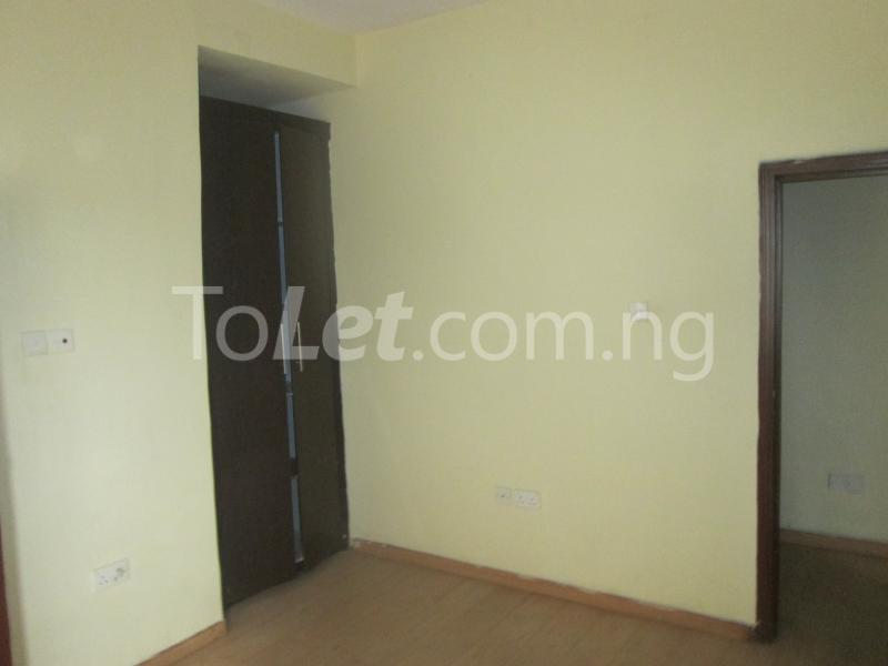 3 bedroom Flat / Apartment for rent Elegant Court, Ilaje Ajah Lagos - 31