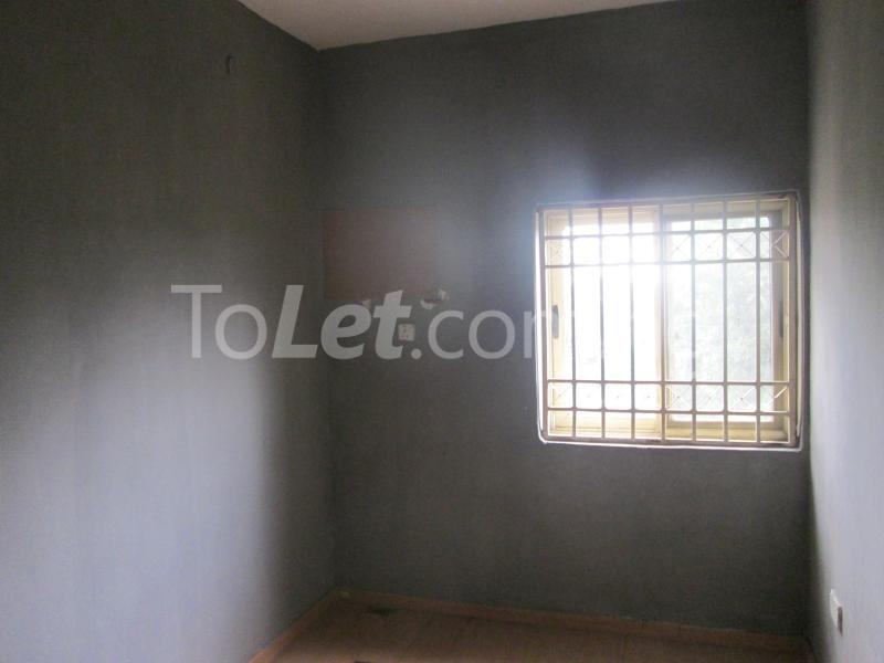 3 bedroom Flat / Apartment for rent Elegant Court, Ilaje Ajah Lagos - 18