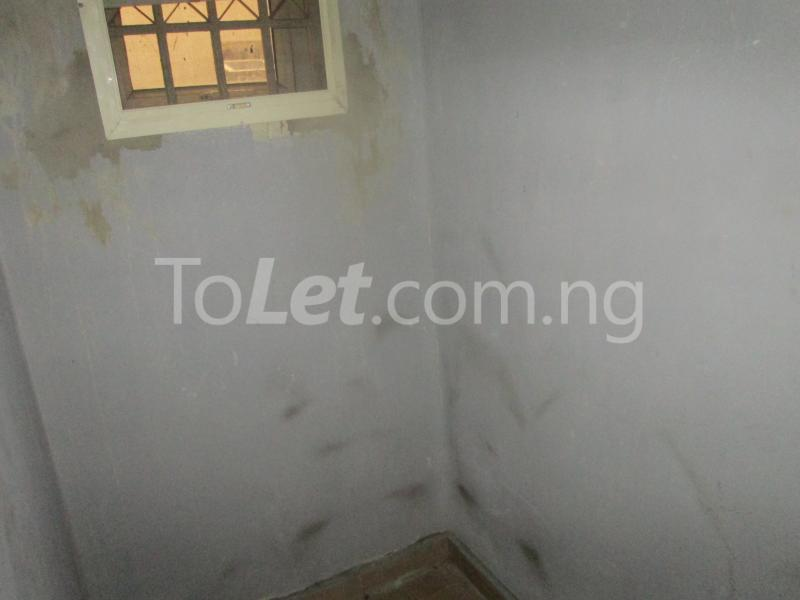 3 bedroom Flat / Apartment for rent Elegant Court, Ilaje Ajah Lagos - 22