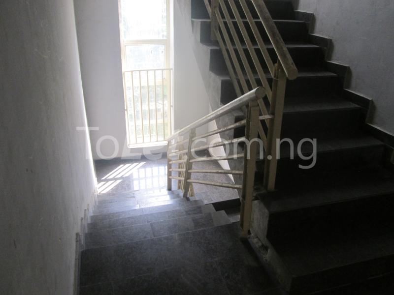 3 bedroom Flat / Apartment for rent Elegant Court, Ilaje Ajah Lagos - 9