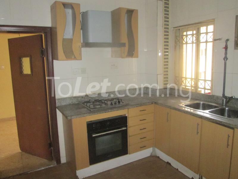 3 bedroom Flat / Apartment for rent Elegant Court, Ilaje Ajah Lagos - 19