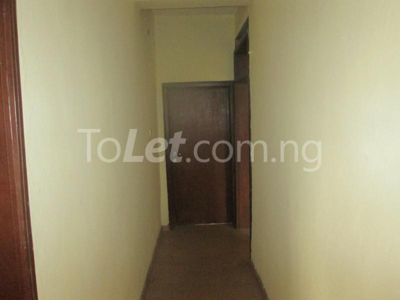 3 bedroom Flat / Apartment for rent Elegant Court, Ilaje Ajah Lagos - 37
