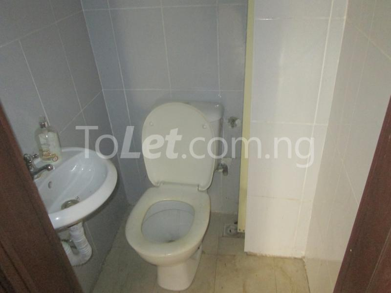 3 bedroom Flat / Apartment for rent Elegant Court, Ilaje Ajah Lagos - 11