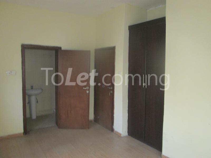 3 bedroom Flat / Apartment for rent Elegant Court, Ilaje Ajah Lagos - 27