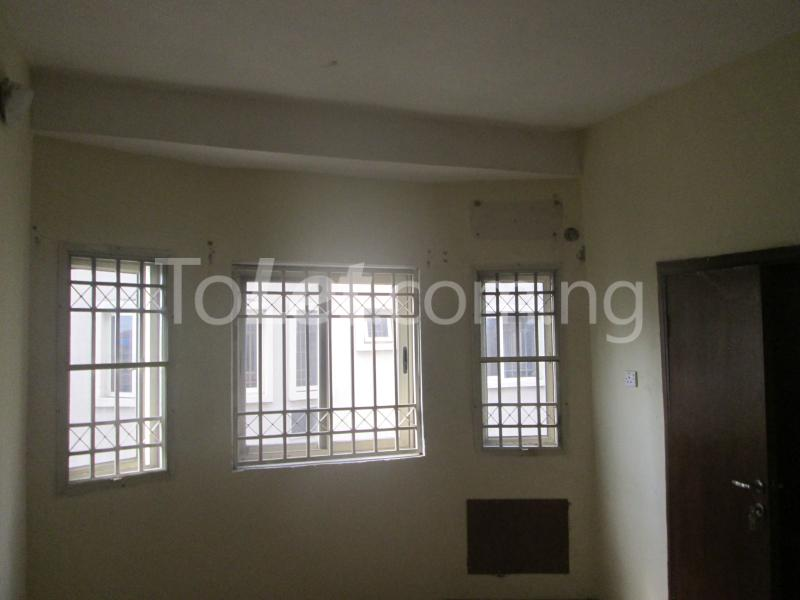 3 bedroom Flat / Apartment for rent Elegant Court, Ilaje Ajah Lagos - 28