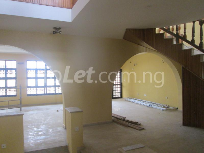 5 bedroom House for rent Victoria Island  Ligali Ayorinde Victoria Island Lagos - 14