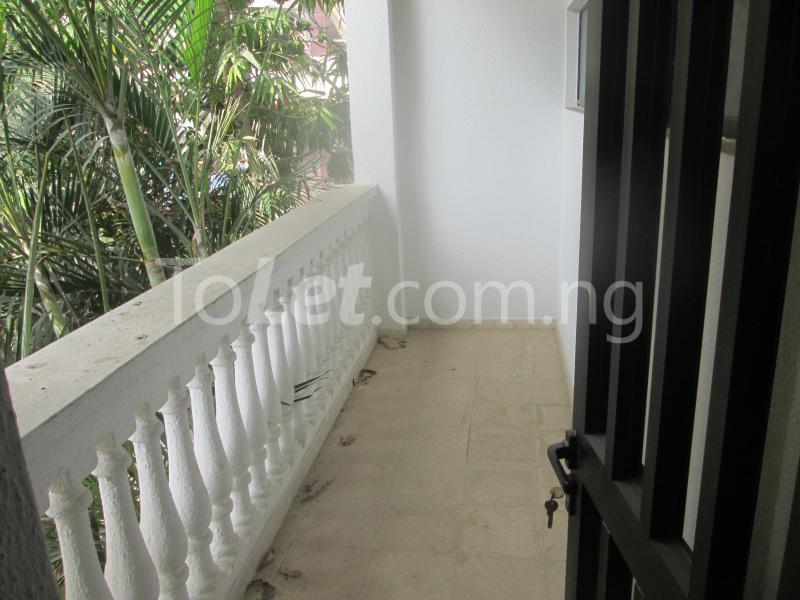 5 bedroom House for rent Victoria Island  Ligali Ayorinde Victoria Island Lagos - 53