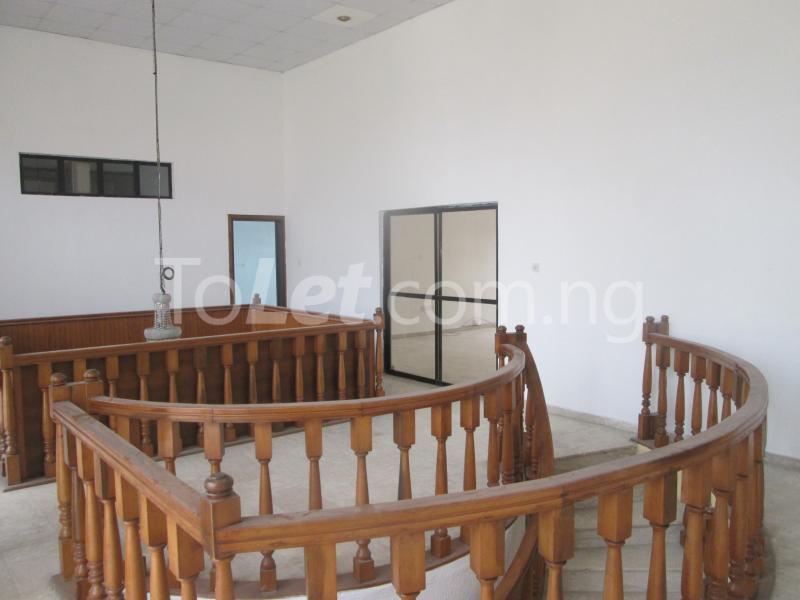 5 bedroom House for rent Victoria Island  Ligali Ayorinde Victoria Island Lagos - 27