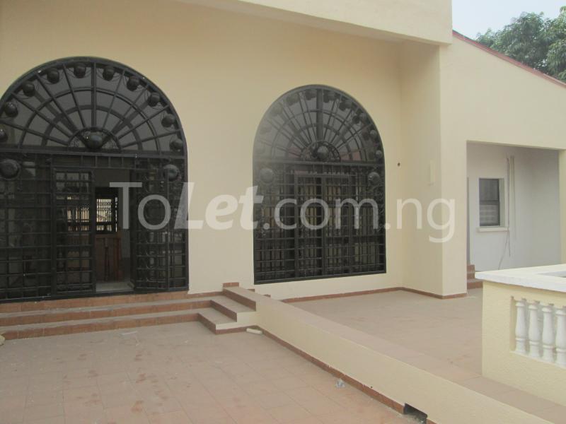 5 bedroom House for rent Victoria Island  Ligali Ayorinde Victoria Island Lagos - 44