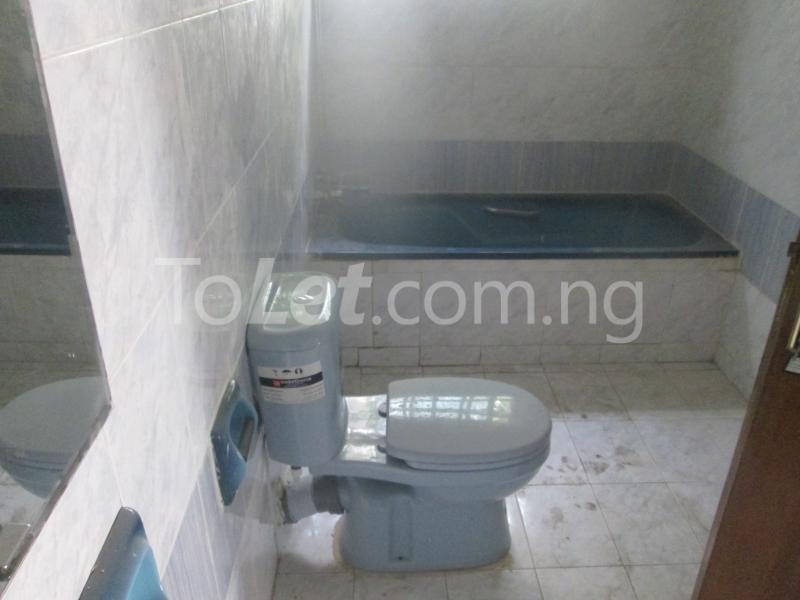 5 bedroom House for rent Victoria Island  Ligali Ayorinde Victoria Island Lagos - 49