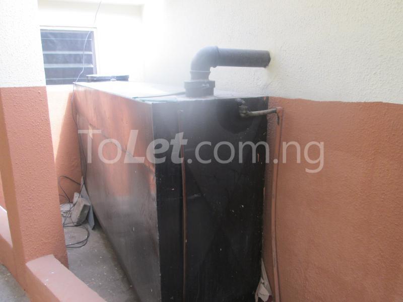 5 bedroom House for rent Victoria Island  Ligali Ayorinde Victoria Island Lagos - 8