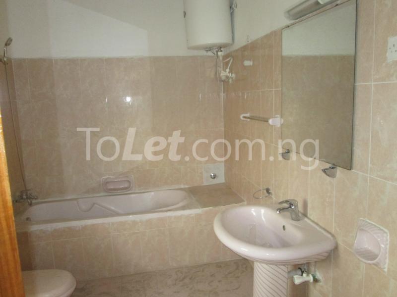 5 bedroom House for rent Victoria Island  Ligali Ayorinde Victoria Island Lagos - 37
